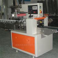 KL-320说明书自动包装机