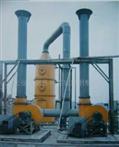 氟化氫淨化塔