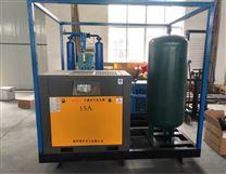 承裝 承修幹燥空氣發生器
