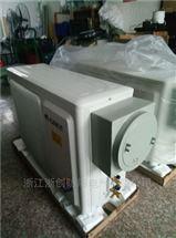 格力空调改装防爆型