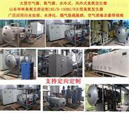 50KG电厂脱硫脱硝大型臭氧发生器厂家