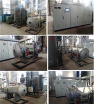 河南18kg烟气脱硫脱硝臭氧发生器厂家供应商
