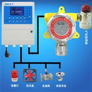 化工厂厂房磷化氢气体报警器,云物联监测