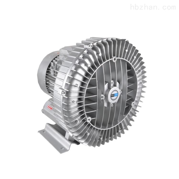 旋涡高压风机-高压漩涡鼓风机