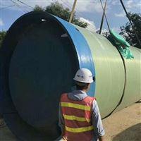 污水泵站设备