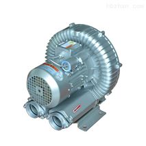 無軸承高壓旋渦氣泵-環形高壓風機-RB-033