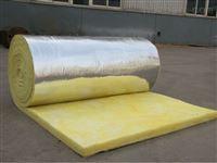 厚度为 30-100mm玻璃棉毡规格及型号