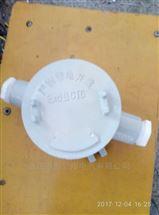 BHD51-3/4C防爆三通接线盒