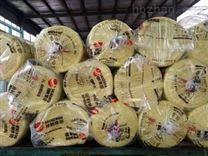 新疆抽真空玻璃棉氈價格 保溫氈材質單