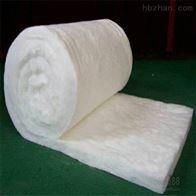 齐全山东陶瓷纤维板厂家直销价格
