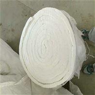 硅酸铝纤维卷毡