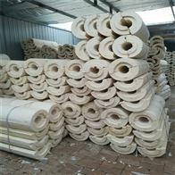 齐全延安硅酸铝棉毡价格 针刺毯卷毡性能指标