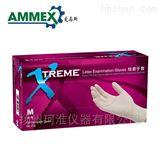 XLFRT愛馬斯  AMMEX檢查手套
