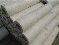 齐全北京平谷硅酸铝管用途特点解析