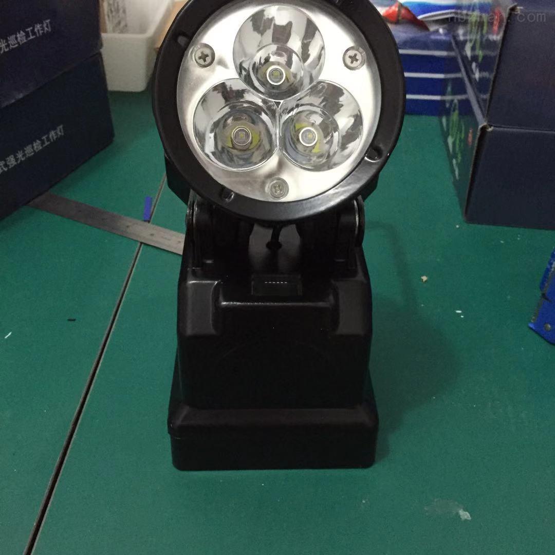 多功能探照灯/BAD309E充电式强光灯价格