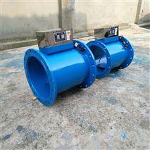 静电水处理器供应