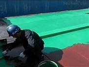 陕西汉中乙烯基树脂重防腐涂料