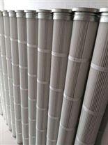 OEM加工定制做工业水处理滤芯