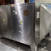 UV光氧催化氧化净化设备