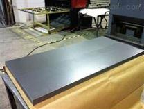TP304H钢板不锈钢卷定做加工