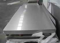 1.4362不锈钢板不锈钢带批发零售