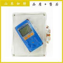 KP826型液化氣氣體檢測儀