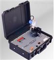 美国Edgetech便携式冷镜露点湿度仪1500