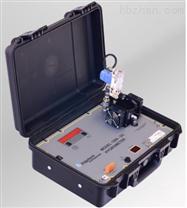 美國Edgetech便攜式冷鏡露點濕度儀1500
