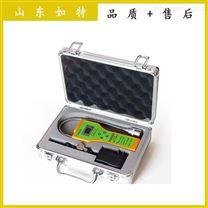 加氣站液化氣檢測儀 烷類氣體泄漏報警儀