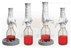 Prospenser plus瓶口分液器LH-723072(1-5