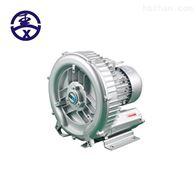 RB-41D-3-1.3KW高压风机 旋涡气泵