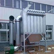 专业生产工业除尘,布袋脉冲布袋式除尘器