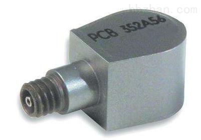 SDJ-101 位移振动保护变送器
