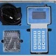 粉尘检测品牌推荐-LB-KC-A激光粉尘仪