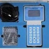 粉塵檢測品牌推薦-LB-KC-A激光粉塵儀