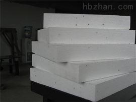 施工厂家阻燃聚苯板