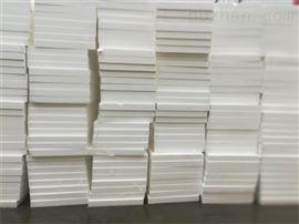 抗水聚苯板规格要求