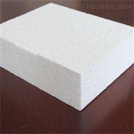 抗水聚苯板定制加工