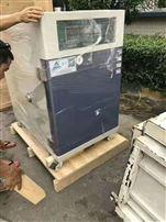塑胶厂工业干燥烤箱