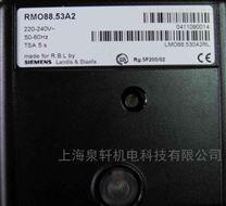 RIELLO利雅路控制器RMO88.53A2,RMO88.53C2