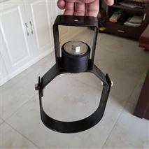 河北沧州厂家直销水泵风机弹簧减震设备