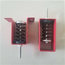 XHS吊式弹簧 风机减震器 消声降噪设备