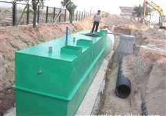 宰猪废水处理设备