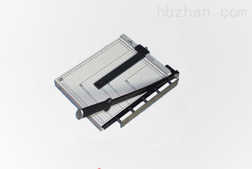 15mm定距标准纸张取样器