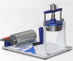 cobb可勃吸水性测定仪