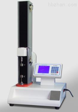 抗张强度测试仪