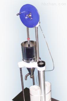 IMT-222打浆度测定仪