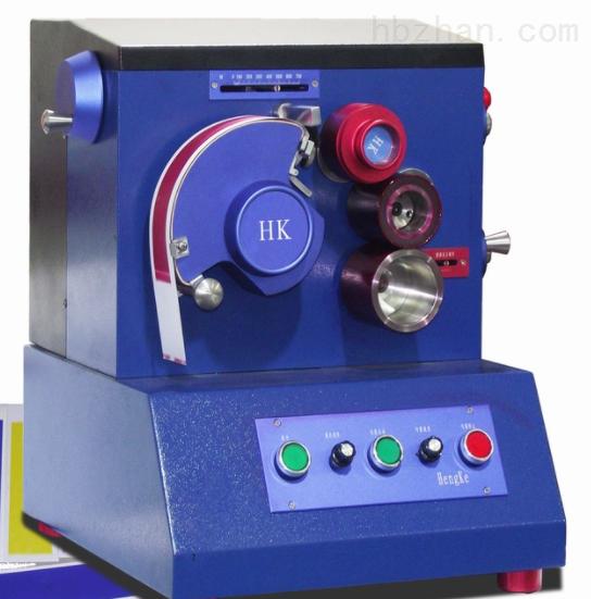 HK-IGT309A专色打样机(分离式)