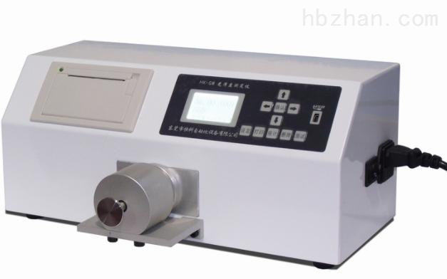 HK-GM光泽度仪测定仪