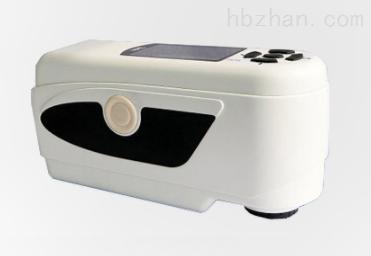 NH300高品质便携式电脑色差仪